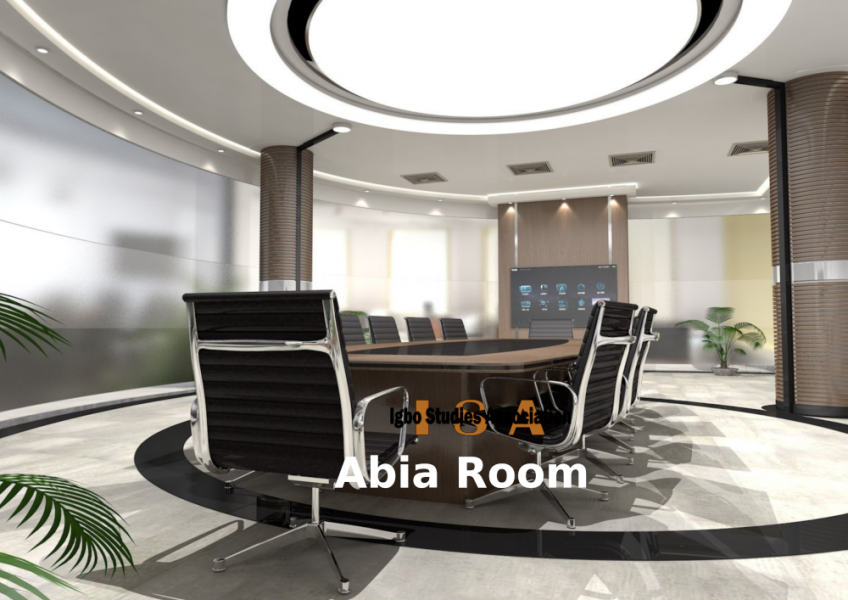 abia-room